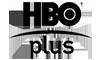 HBO PLUS HD