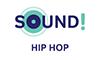 New Age / Hip Hop