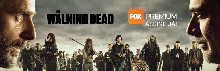 FOX Premium HD